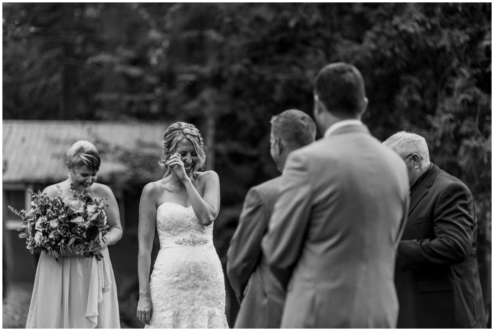 Pontiac Weddings Cindy Lottes Photography