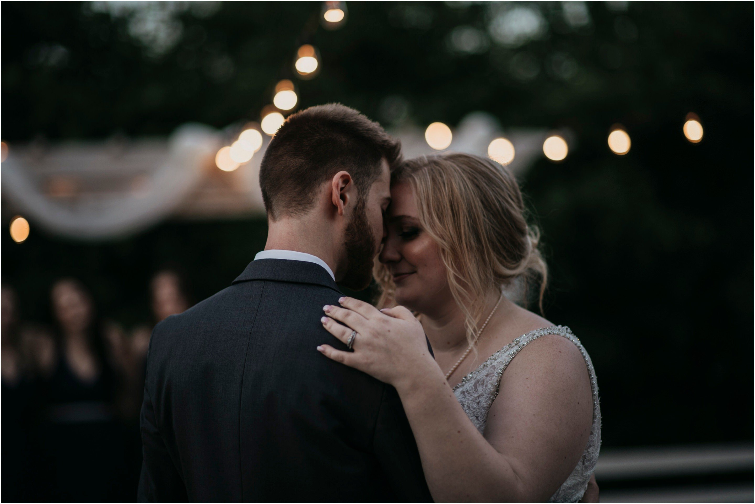 Strathmere Ottawa Wedding