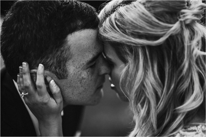 Ottawa Valley Wedding - Cindy Lottes Photography