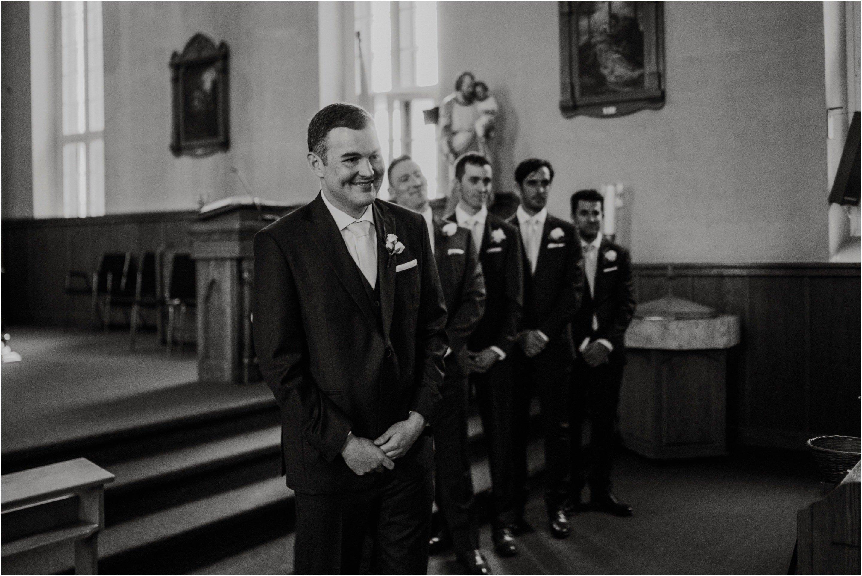 Ottawa Valley Wedding - Cindy Lottes PhotographyOttawa Valley Wedding - Cindy Lottes Photography