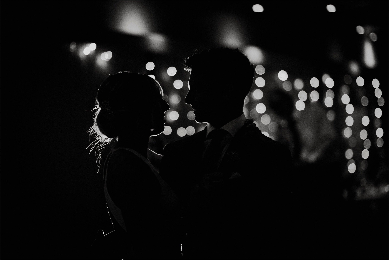 ottawa wedding