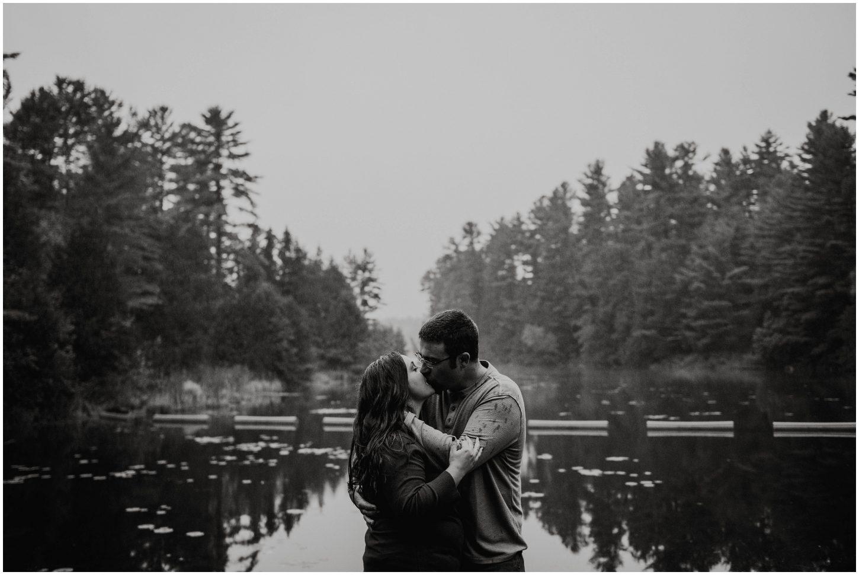 Ottawa valley dating