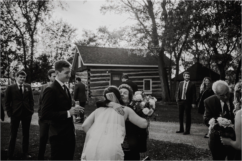 Stonefields Ottawa Wedding