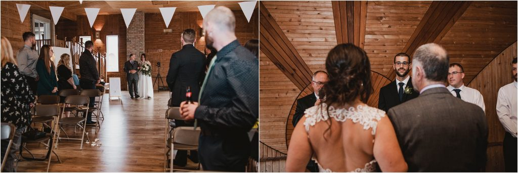 Petawawa Wedding Photographer