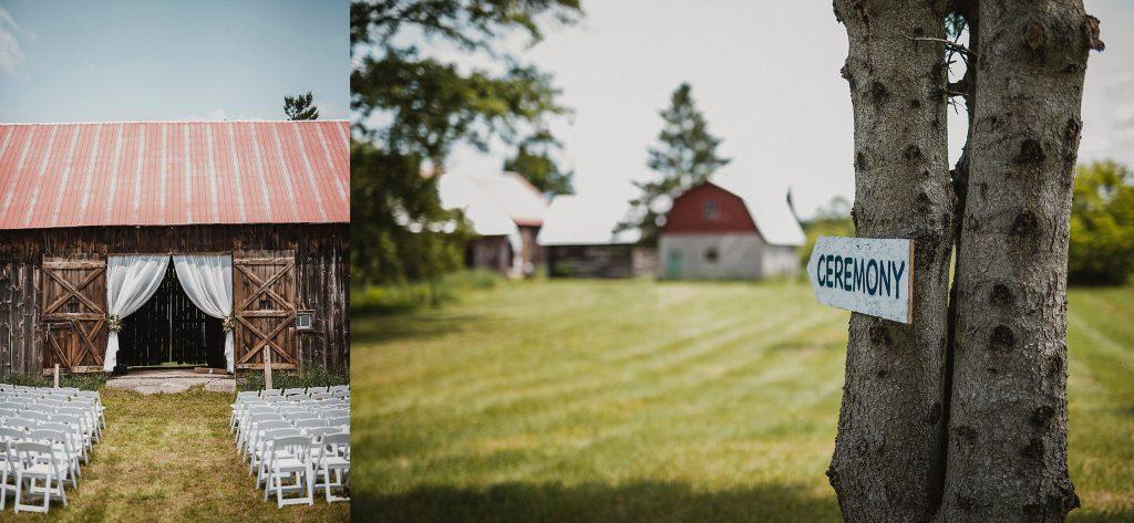 Ottawa Greenhouse Wedding-Aquatopia Water Garden Conservatory