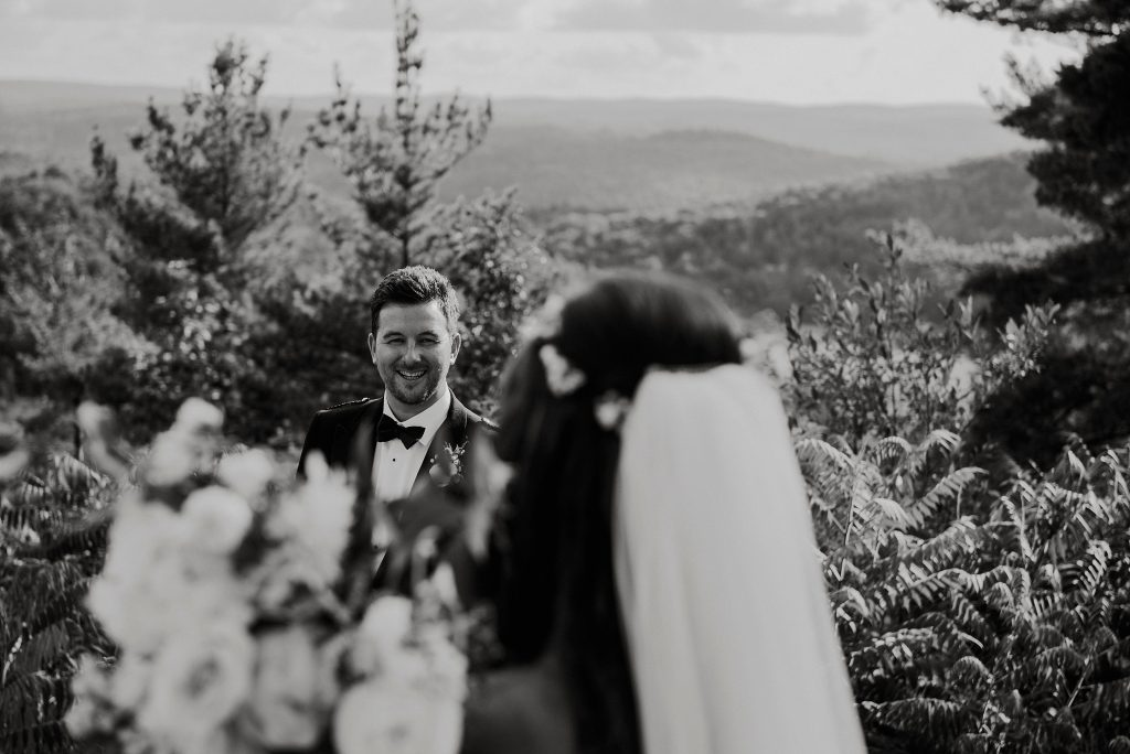 Le Belvedere Wedding photography by Cindy Lottes Photography
