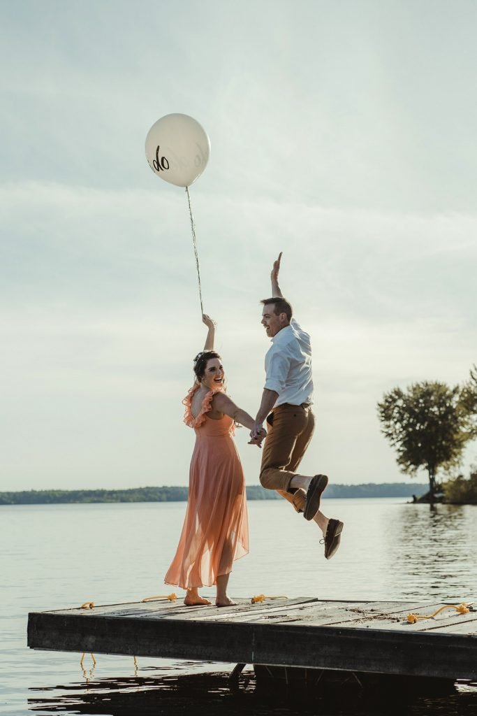 Ottawa Wedding Photographer Cindy Lottes Photography